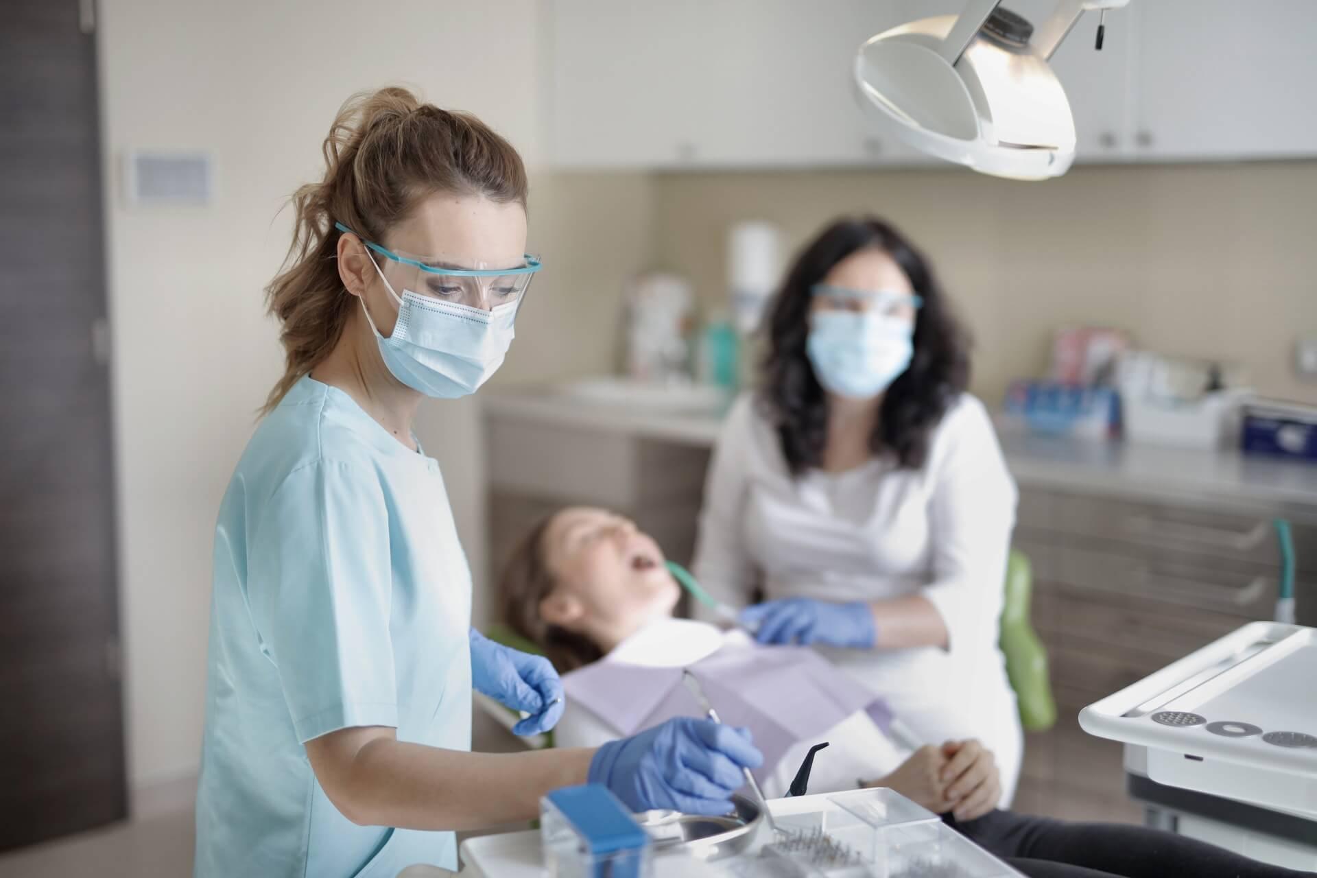 Ortodoncia para adultos con el Dr. Ignacio García Espona